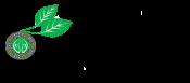 Alchemist Coffee Company Logo